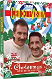 Chucklevision Christmas And Two More Barmy Episodes [DVD]