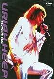 Uriah Heep - Classic Live