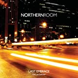 Songtexte von Northern Room - Last Embrace