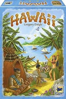 Schmidt Spiele/Hans im Glück 48225 - Hawaii (B005JB8SQS) | Amazon price tracker / tracking, Amazon price history charts, Amazon price watches, Amazon price drop alerts