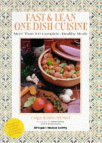fast-lean-one-dish-cuisine-by-carol-munson-1998-01-31