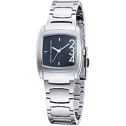 Adolfo Dominguez Watches -Armbanduhr 39006