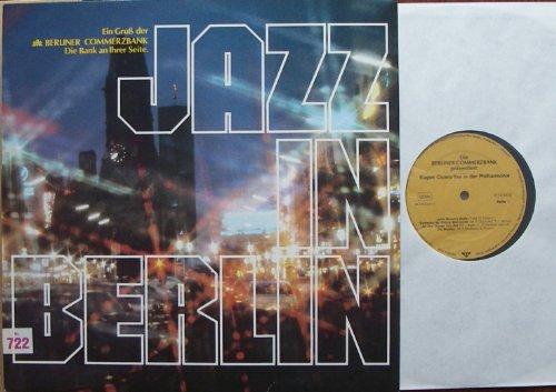 jazz-in-berlin-ein-gru-der-berliner-commerzbank-die-bank-an-ihrer-seite-die-berliner-commerzbank-prs