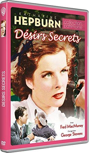 dsirs-secrets