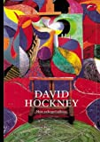 ISBN: 0500202915 - David Hockney (World of Art)