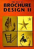 The Best of Brochure Design II