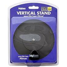 Playstation 2 - Slimline V-Stand