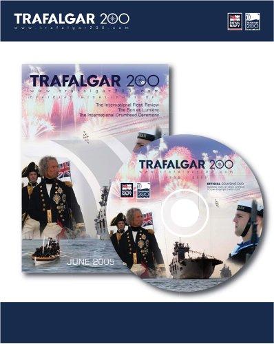 official-trafalgar-200-dvd