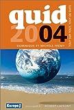 Quid 2004