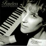 Timeless: Hymns for Reflection