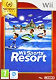 Cheapest Wii Sports Resort on Nintendo Wii
