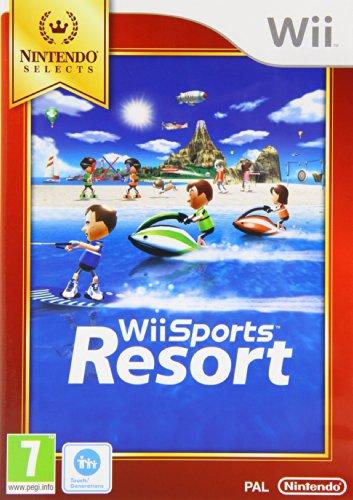 nintendo-selects-sports-resort-nintendo-wii