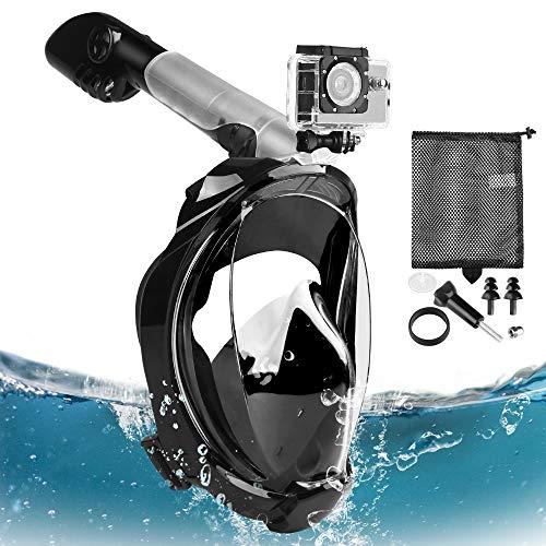 b617da85f Snorkel le meilleur prix dans Amazon SaveMoney.es