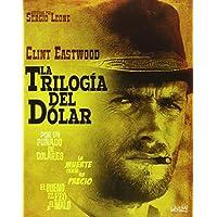 La trilogía del dólar