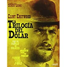 1be9df59252a6 Amazon.es  Clint Eastwood