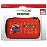 Cheapest Super Mario Hard Pouch Version 2 on Nintendo 3DS