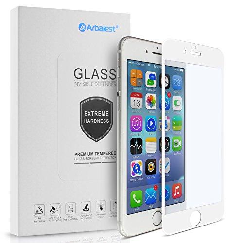 iphone-6-protector-de-pantalla-arbalest-anti-blu-ray-026mm-3d-pantalla-completa-cristal-templado-pan