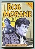 Bob Morane - Vol. 1