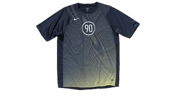 india nike shirt t90 nike t india shirt t t90 t90 nike t xBCorde