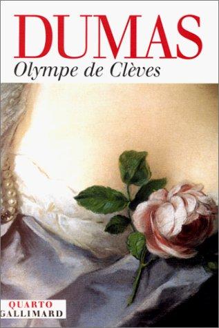 "<a href=""/node/8419"">Olympe de Clèves</a>"