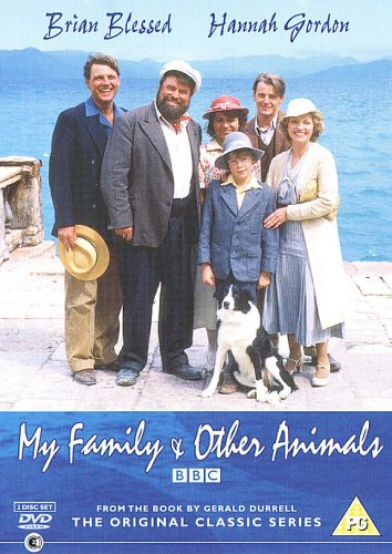 my-family-and-other-animals-dvd1987
