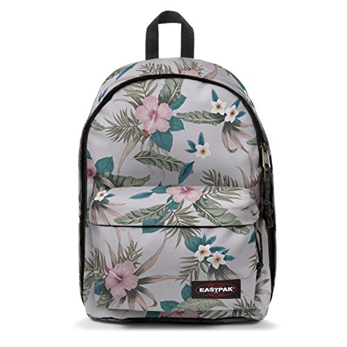 EASTPAK Out Of Office Sac à dos Rose Brize