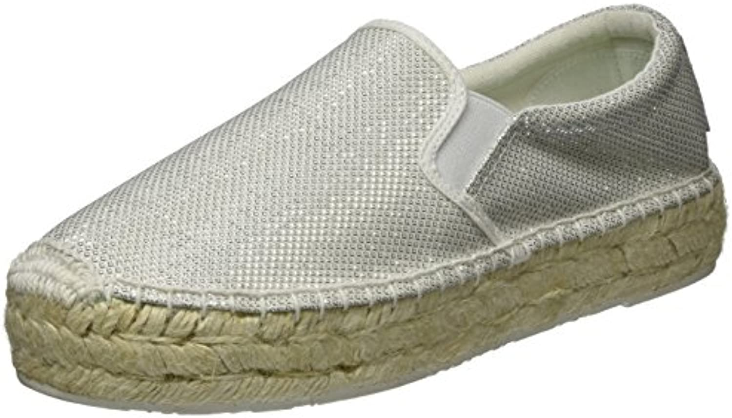 b5f90ac7d1da96 replay femmes & eacute; lawton lawton lawton espadrilles, or b01mtudonk  parent | Shop 0f6159
