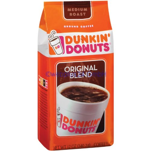 dunkin-donuts-coffee-ground-originale-dagli-usa