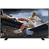 Grundig 49 GFB 6621 124 cm (49 Zoll) Fernseher (Full-HD, HD Triple Tuner, DVB-T2 HD, Smart TV) schwarz