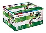 Bosch elektrisches Farbsprühsystem PFS 5000 E (für Lack, Lasur und Wandfarbe, im Karton) Vergleich