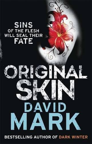 original-skin-the-2nd-ds-mcavoy-novel