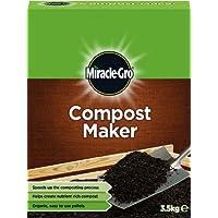 Miracle Gro Komposterde Maker 3,5 Kg