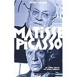 Matisse-Picasso. Des années cubistes aux années glorieuses