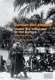 Autour des Songye : Annales des arts africains d'occasion  Livré partout en Belgique