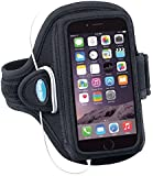 Armband for iPhone 6 (4.7