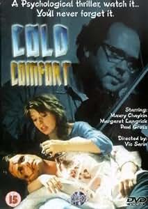 Cold Comfort [1990] [DVD]