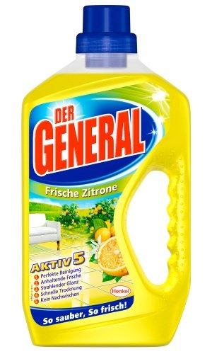 der-general-frische-zitrone-33-gratis-allzweckreiniger-2er-pack-2-x-1-l