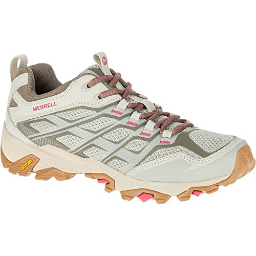 merrell-moab-fst-womens-walking-shoes-uk-6-silver-lining