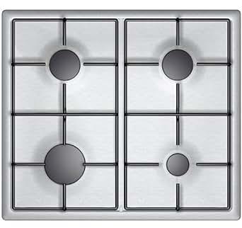 siemens eg20158eu gas kochfeld gas 58 2 cm flametronic elektro gro ger te. Black Bedroom Furniture Sets. Home Design Ideas