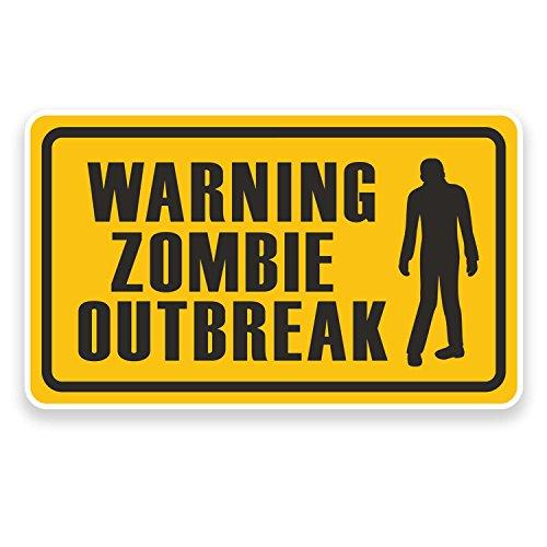 2-x-10-cm-autocollants-zombie-outbreak-vinyle-decal-sticker-pc-portable-laptop-walking-dead-fun-9223