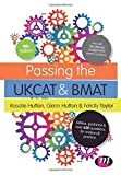 Passing the Ukcat and Bmat (Student Guides to University Entrance Series) by Rosalie Hutton (2015-03-28)