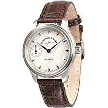 Zeno-Watch Reloj Mujer - NC Retro Winder - 9558-9-g2-N1