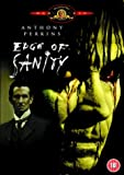 Edge Of Sanity [DVD]