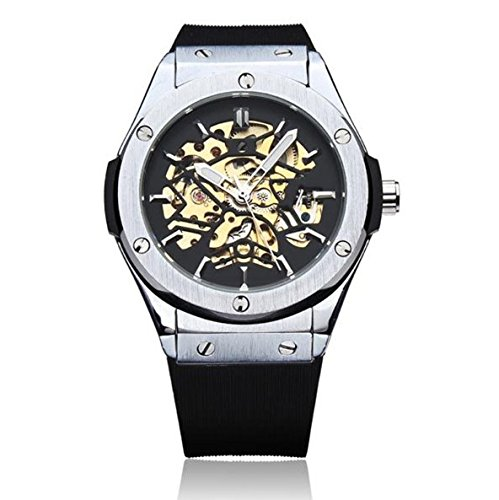 timelyor-luxury-mechanical-skeleton-steel-sport-replica-black-mens-automatic-watch