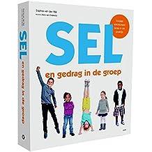 SEL in de groep: sociaal-emotioneel leren in de praktijk