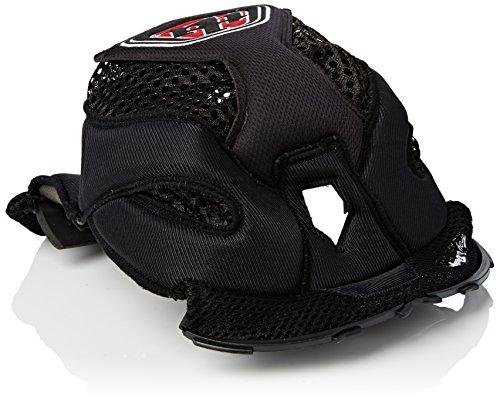 Troy Lee Designs Helmet Spare D3 Head Liner