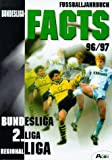 Bundesliga Facts 1996/97