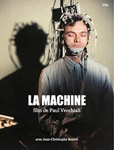 la-machine-francia-dvd