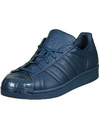 Suchergebnis FürAdidas Jungen Suchergebnis Auf Auf FürAdidas SchuheSchuhe Jungen XPikuOZT