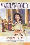 Dream Boat (The Claudia series)